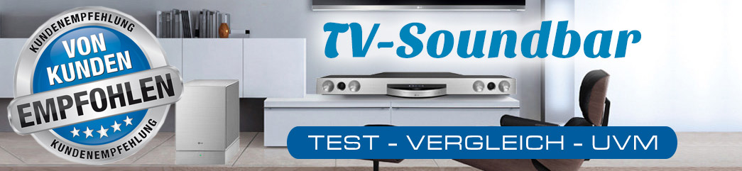 tv-soundbar.eu