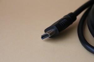 Soundbar mit HDMI