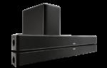 Denon DHT-S514 Soundbar
