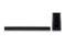 LG DSH3 Soundbar