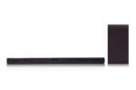 LG DSH5 Soundbar